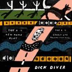 dick_diver_new.png