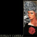 kirkian_camera.png