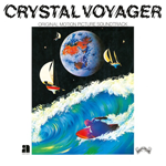crystal_voyager.png