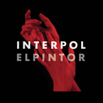 interpol_el_white.png