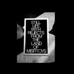 kevin_morvy_still_life.png