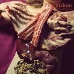 pharmakon_bestial_burden_lp.png