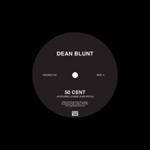 DEAN_BLUNT_15.png