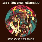 jeff_the_brotherhood_dig.png