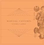 martial_canterel_dais.png