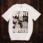 biglove_neo_2_white_150.png
