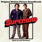 SUPERBAD_OST.png