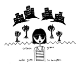 colleen_green_milo.png