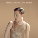 perfume_genius_too.png