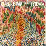 rebel_kind.png