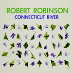 robert_robinson_connecticut_river.png