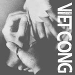 viet_cong_lp.png