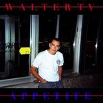 walter_tv.png