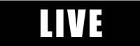 LIVE_BANNER.jpg