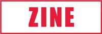 ZINE_BANNER_2.jpg