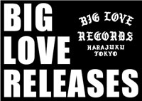 biglove_releases_banner.jpg