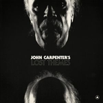john_carpenter_lost.png