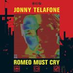 jonny_telafone.png
