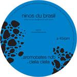 ninos_du_brasil_aromobates.png