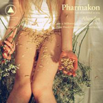pharmakon_abandon_cd.png