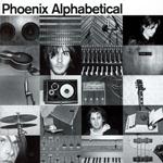phoenix_alphabetical.png