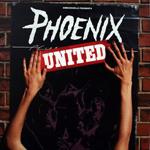 phoenix_united.png