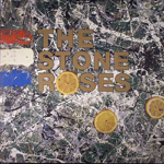 stone_roses.png