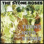 stone_roses_turns.png