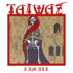 TAIWAZ.png