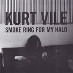 kurt_vile_smoke.png