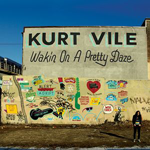 kurt_vile_walkin.png