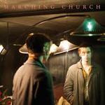 marching_church_posh.png