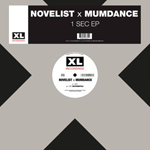 novelist_mumdance.png