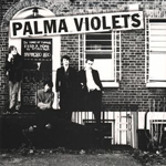 palma_violets.png