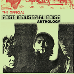 post_industrial_noise.png