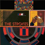 strokes_room.png