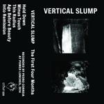vertical_slump.png