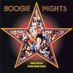 boogie_nights_lp.png