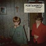 drums_portamento.png