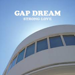 gap_dream_part_time.png