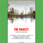 goastt_acoustic.png