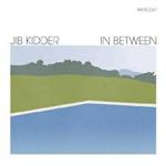 jib_kidder.png