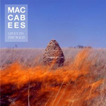 maccabees_given.png