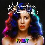 marina_froot.png