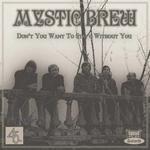 mystic_brew.png
