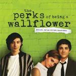 wallflowers_lp.png