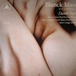 BLANCK_MASS_SACRED.png