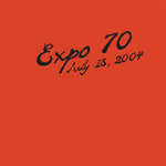 EXPO_70_2004__.png