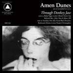 amen_dunes_through.png