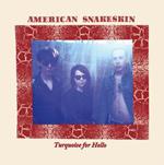 american_snakeskin.png